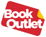 Book Outlet 쿠폰 코드