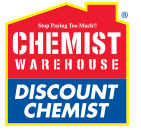 Chemist Warehouse 쿠폰 코드
