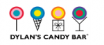 Dylans Candy Bar 쿠폰 코드