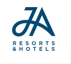 Ja Resorts Hotels 쿠폰 코드