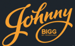 johnnybigg.com.au