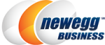 Newegg-business 쿠폰 코드