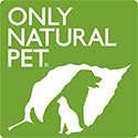 Only Natural Pet 쿠폰 코드