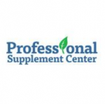Professional-supplement-center 쿠폰 코드