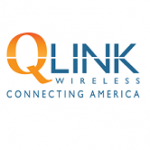 qlinkwireless.com