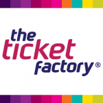 The Ticket Factory 쿠폰 코드