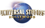 Universalstudios Hollywood 쿠폰 코드