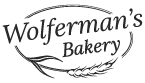 Wolferman'S Bakery 쿠폰 코드
